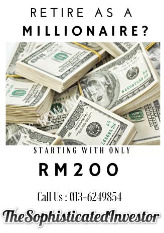 retire-as-millionaire